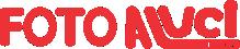 magazin foto logo